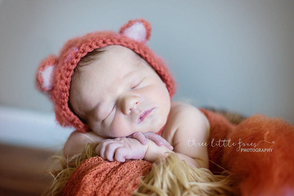 three-little-foxes-photography-columbia-missouri-newborn-photographer-f