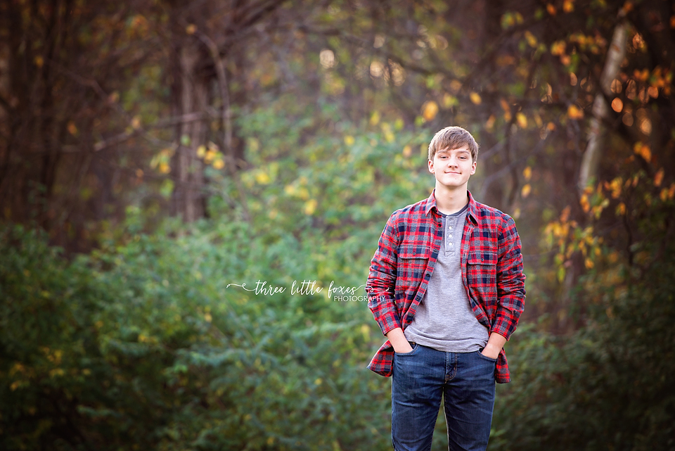 three-little-foxes-photography-columbia-missouri-senior-photographer-hickman-high-school