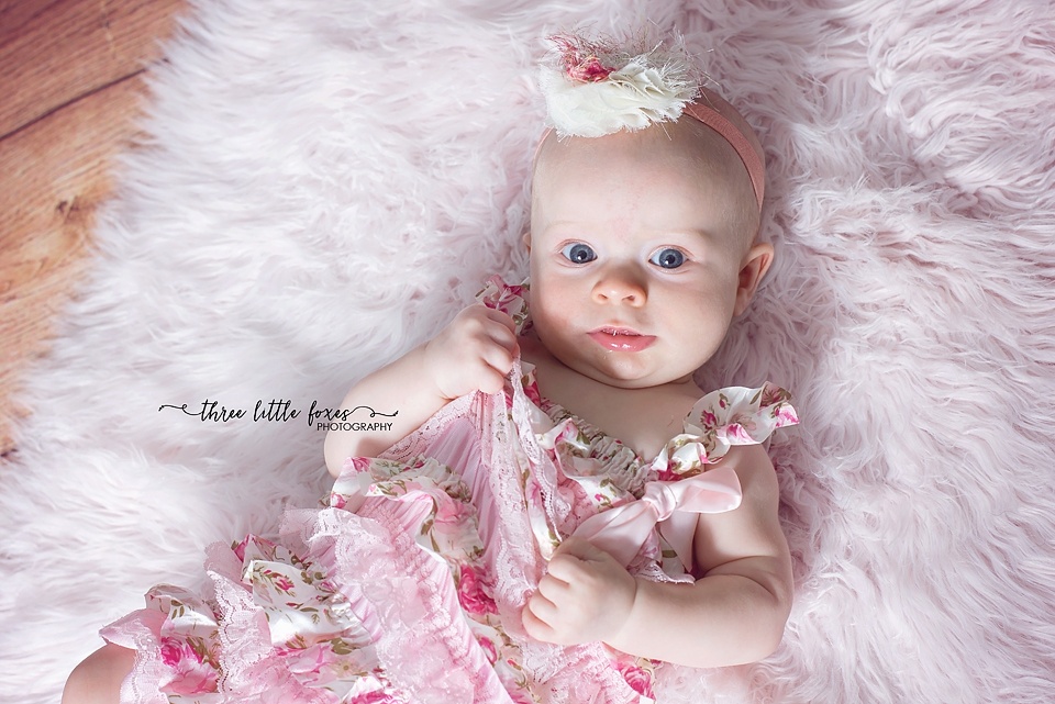 three_little_foxes_photography_columbia_missouri_children_photographer