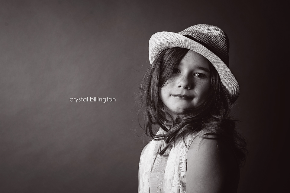 Three-Little_foxes-Photography-child-studio-photographer-Columbia-Missouri