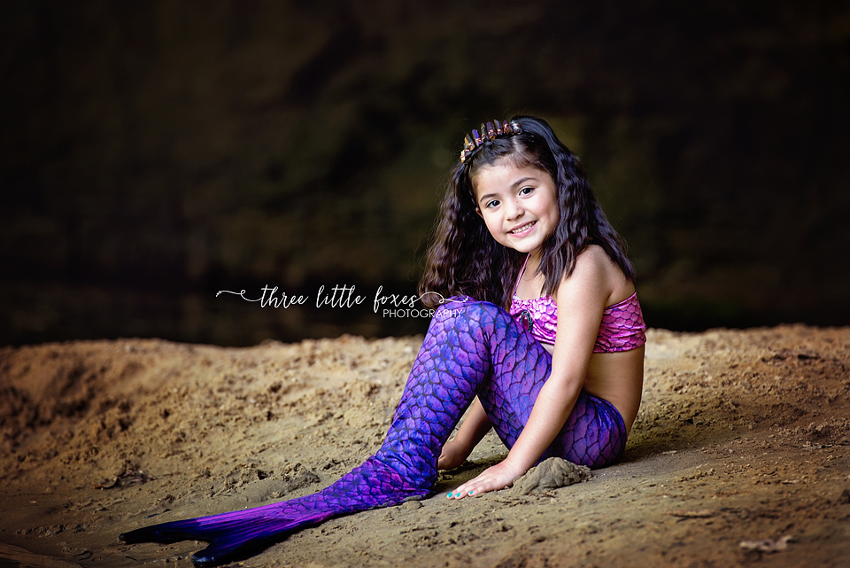 three_little_foxes_photography_columbia_missouri_mermaid_photographer