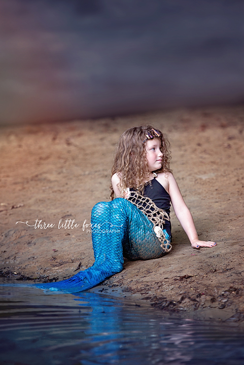 three_little_foxes_photography_mermaid_magical_photographer_columbia_missouri