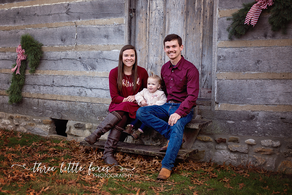 three_little_foxes_photography_columbia_missouri_family_photographer