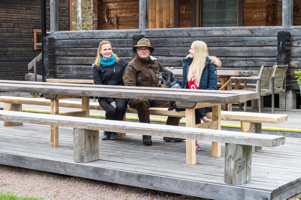 Råmossa pöytä4.jpg