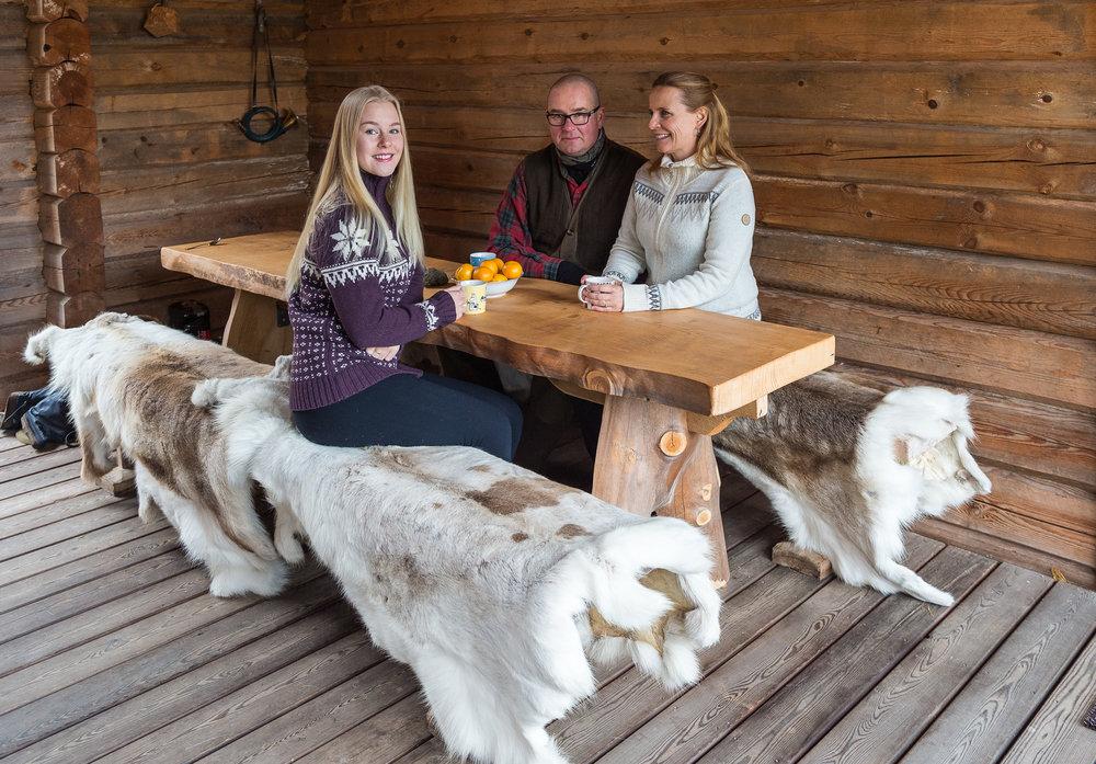 Råmossa pöytä14.jpg