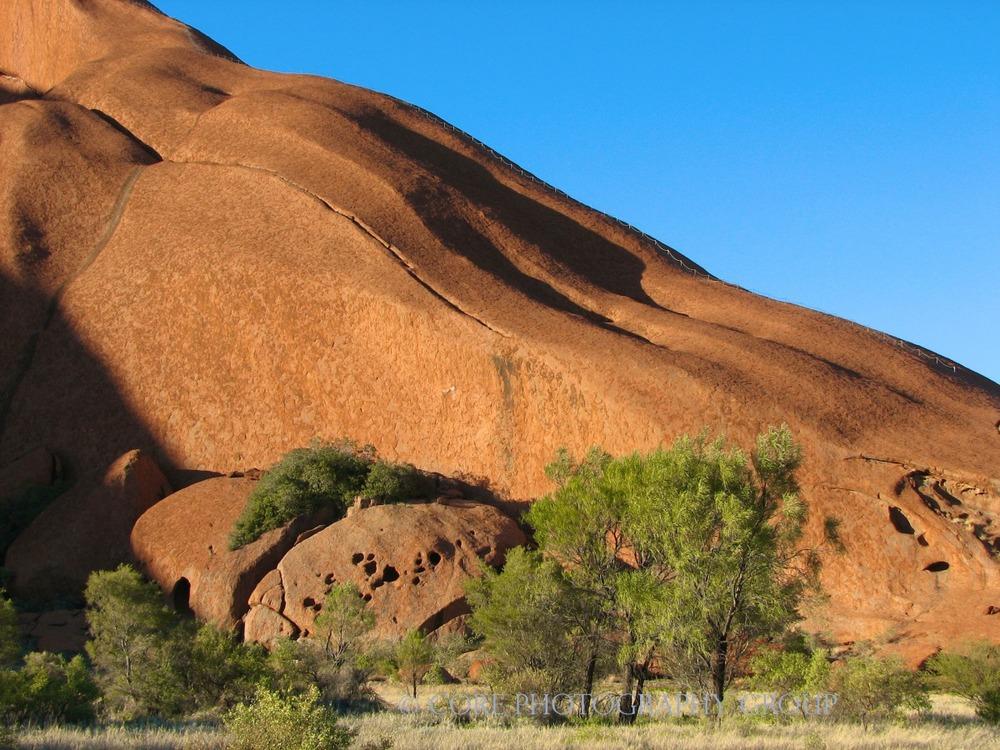 australia (2005-0804) 34 of 77.jpg