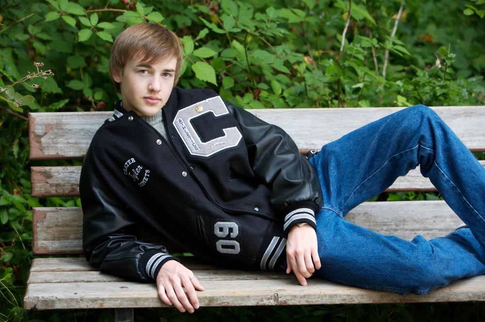Davis, Tyler 08-0921 100 of 225.jpg