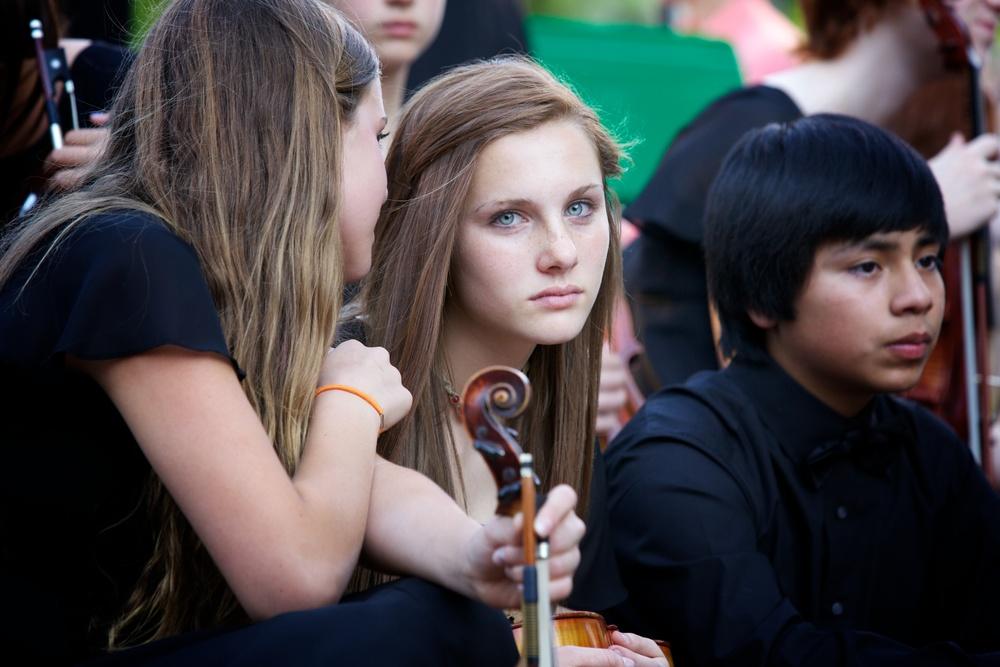 Siskiyou Violins (2010-0613) 142 of 224.jpg