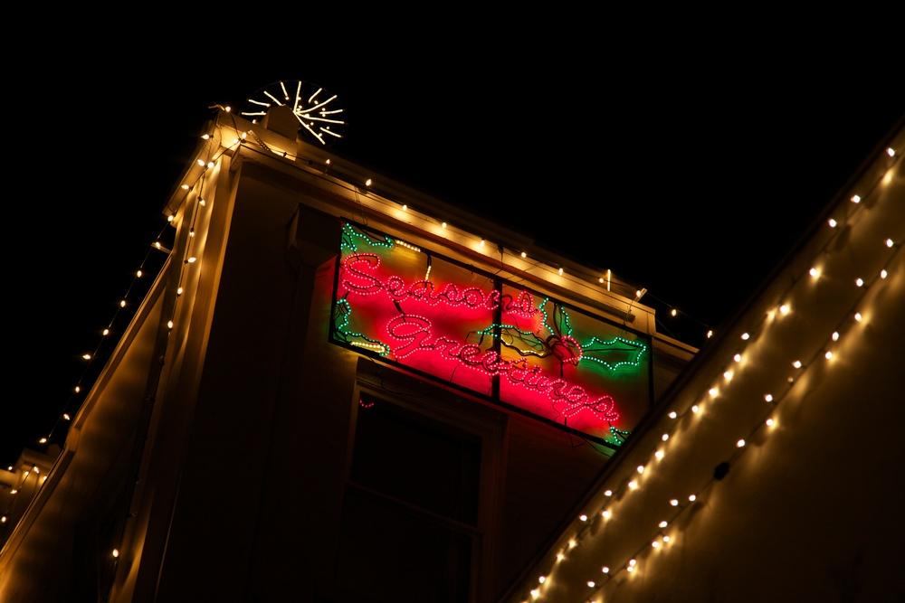 Christmas (2011-1219) 12 of 21.jpg