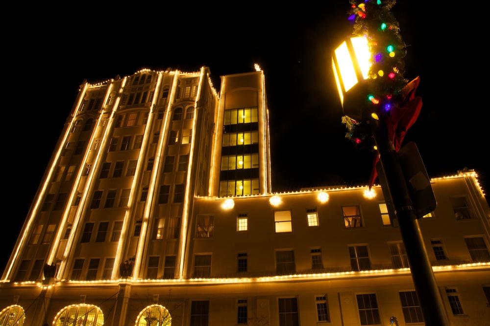 Christmas (2011-1219) 18 of 21.jpg