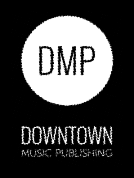 DMP.png
