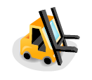 lssc-v1-icon-131x114.png
