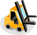 salescast-logo.png