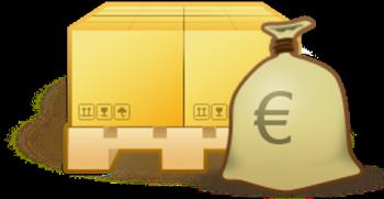 Inventory is money