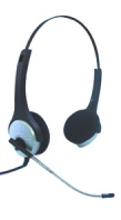 call-center-headset.jpg