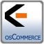 icon-oscommerce-64.png