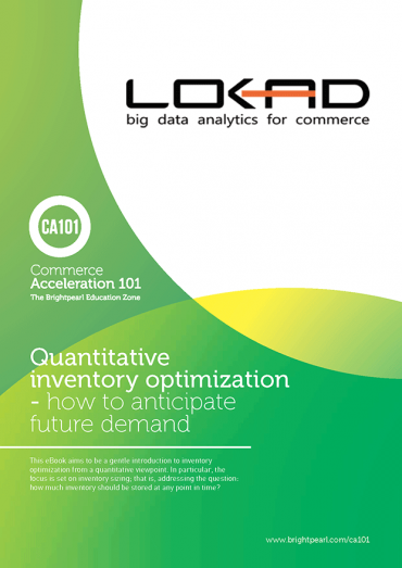 Lokad_CA101_whitepaper_cover.png