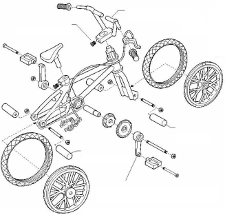 bike-assembly.png