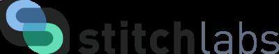 stitchlabs-logo