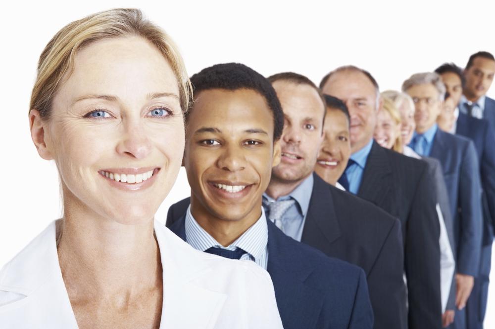 istock_000011593526medium-smiling-woman-leader.jpg