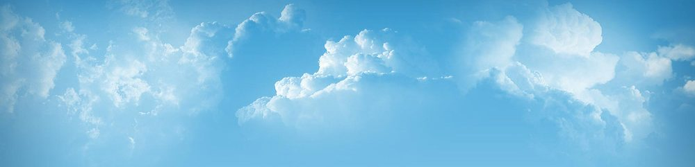 blue-sky-clouds.jpg