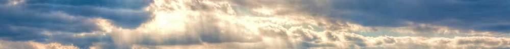sky-sun-beams.jpg