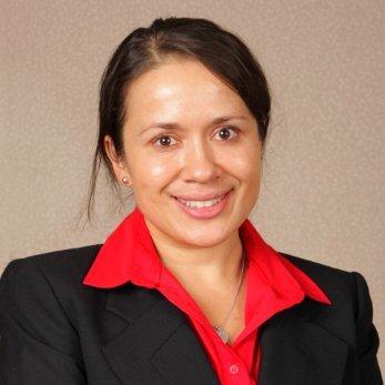 Katariina Tuovinen