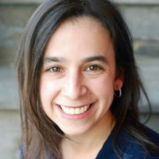 Erica Rosenfeld Halverson.jpg