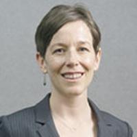 Kate Buzicky Headshot.jpg