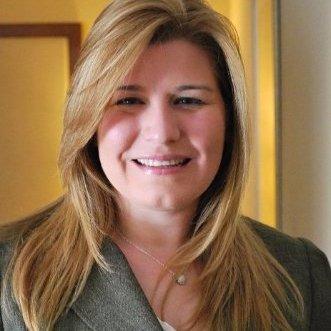 Marieli Colón-Padilla.jpg