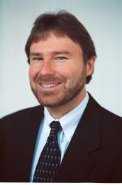 Chris Jennings.JPG