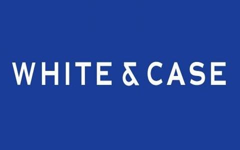 white and case logo 2.jpg