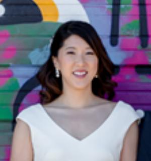 Ellen Kim.png