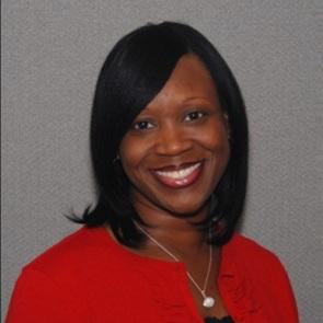 4Aisha Kenya Lawrey.png