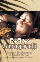 cover_MyGirragundji.jpg