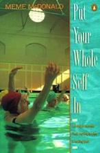 cover_PutYourWholeSelfIn.jpg