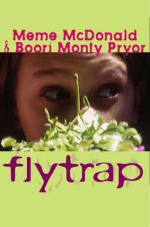 cover_flytrap.jpg
