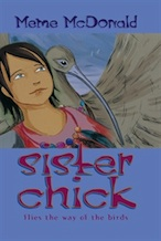 cover_sisterchick.jpg