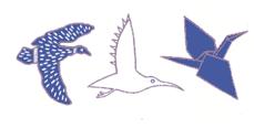 waderbirds.png