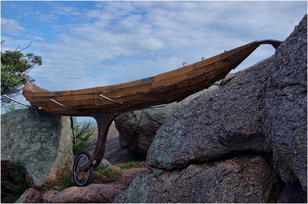 003-M2M2014-FrankKennedy-Canoe.jpg