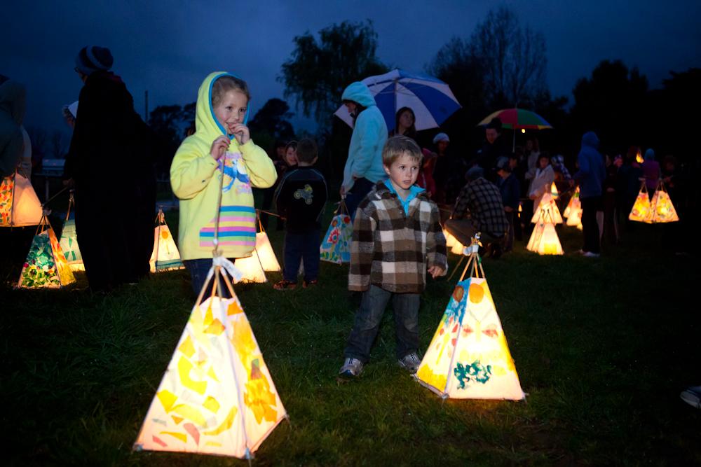 herzog_1b lanterns are lit.jpg