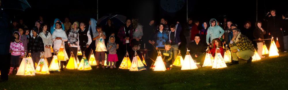herzog_1e lantern procession arrives.jpg
