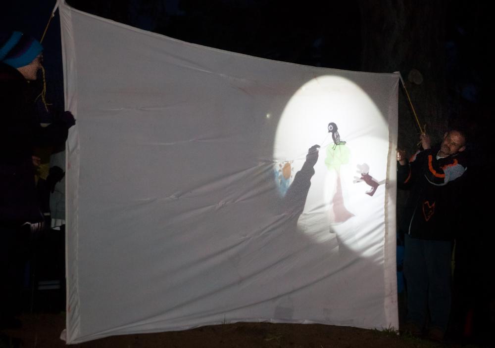 herzog_2 shadow puppet show.jpg