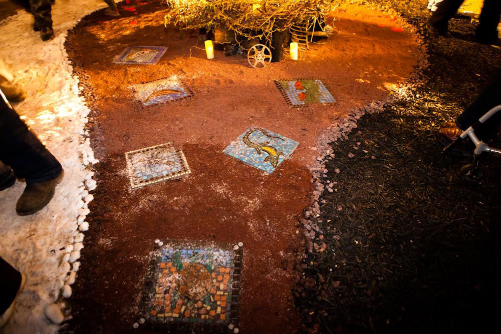 herzog_8b mosaics Whittlesea Sec College.jpg