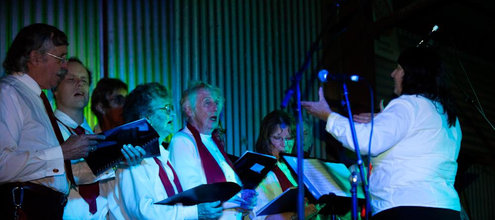 herzog_9b Whittlesea Choir.jpg