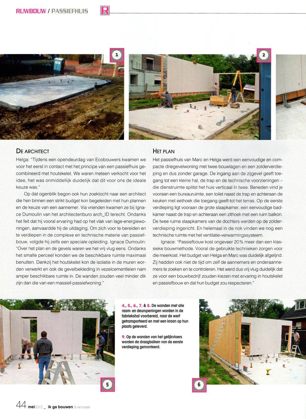 ik ga bouwen 2012 05 3.jpg