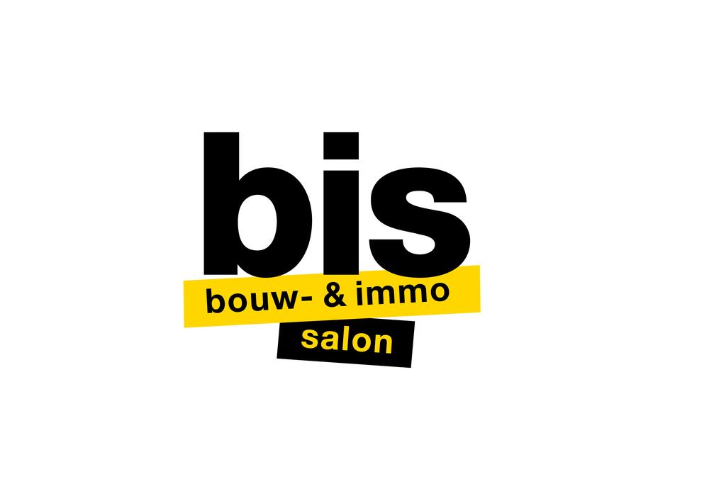 bis_logo.jpg