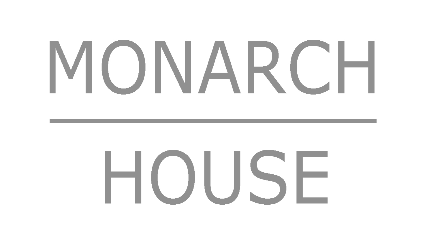 Serviced Apartments London Kensington | Monarch House