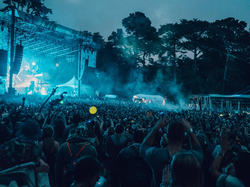 Outsidelands 2015