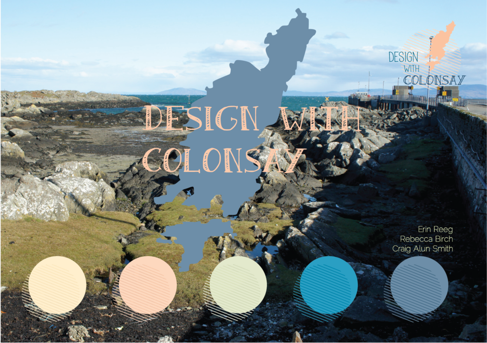 designwithcolonsay.png